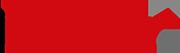 Logo Ibagy Imóveis